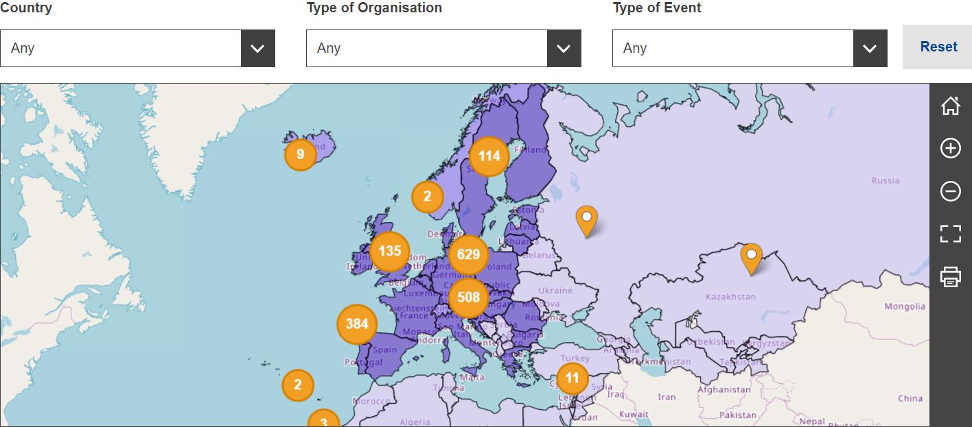 mapa_aktivít